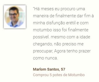 motumbo raiz