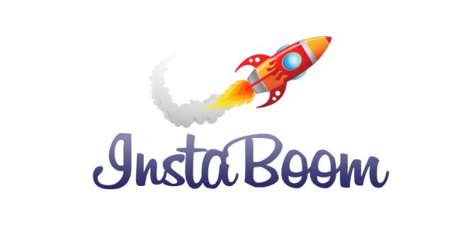 instaboom ferramenta para o instagram
