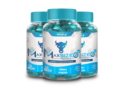 max size pro